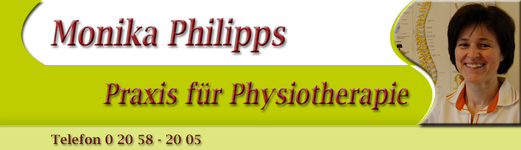 Krankengymnastik-Wuelfrath
